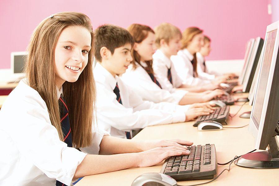 School Safety Database