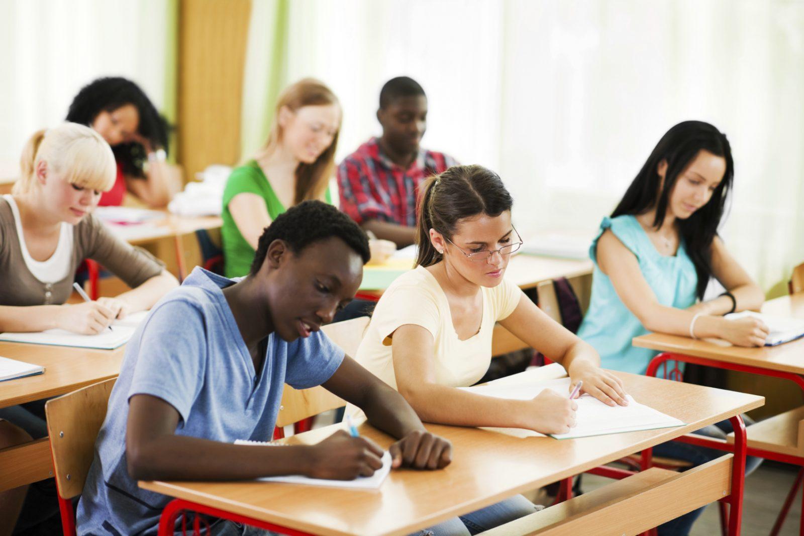 Black Codes Essay