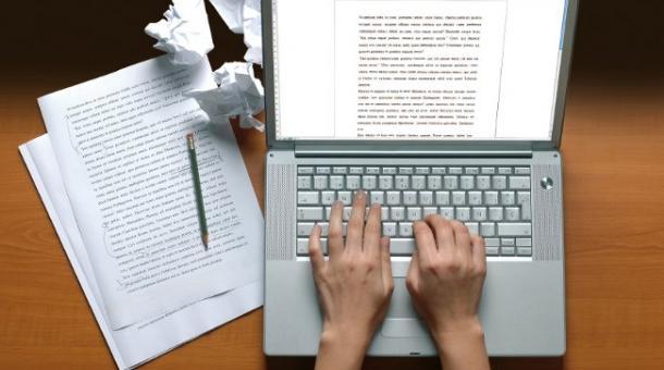 Marketing Products Essay