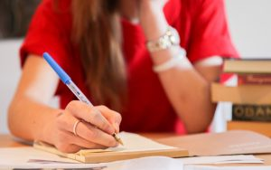 Close Relationships Essay