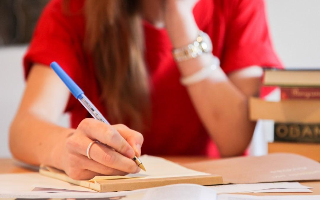Effective Performance Appraisal Essay