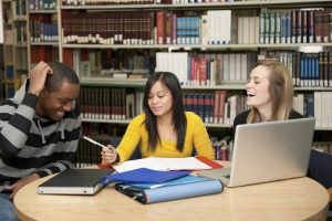Effects of Societal Changes in Management Practices Essay
