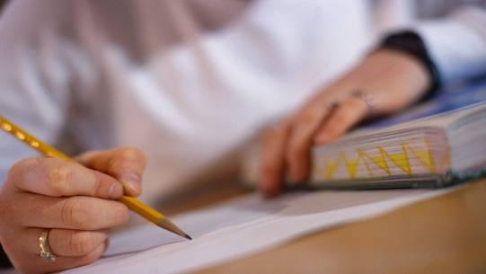 Factors Affecting Adolescent Development Essay
