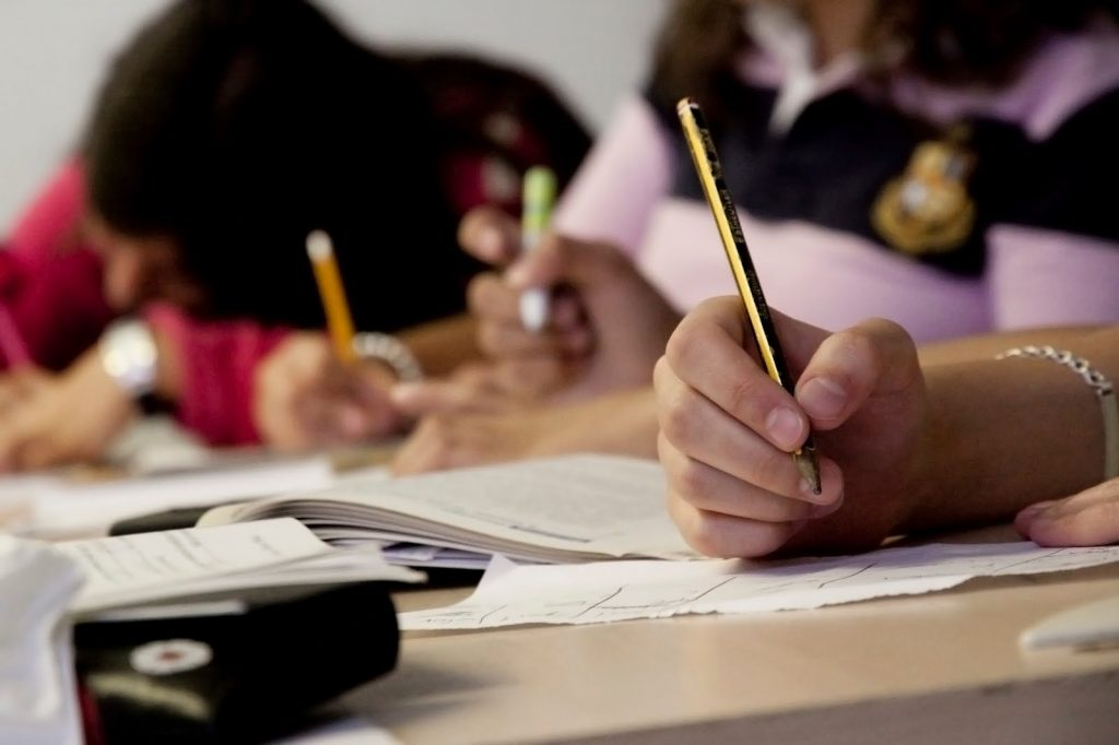 Effects of parental marital instability to children Essay