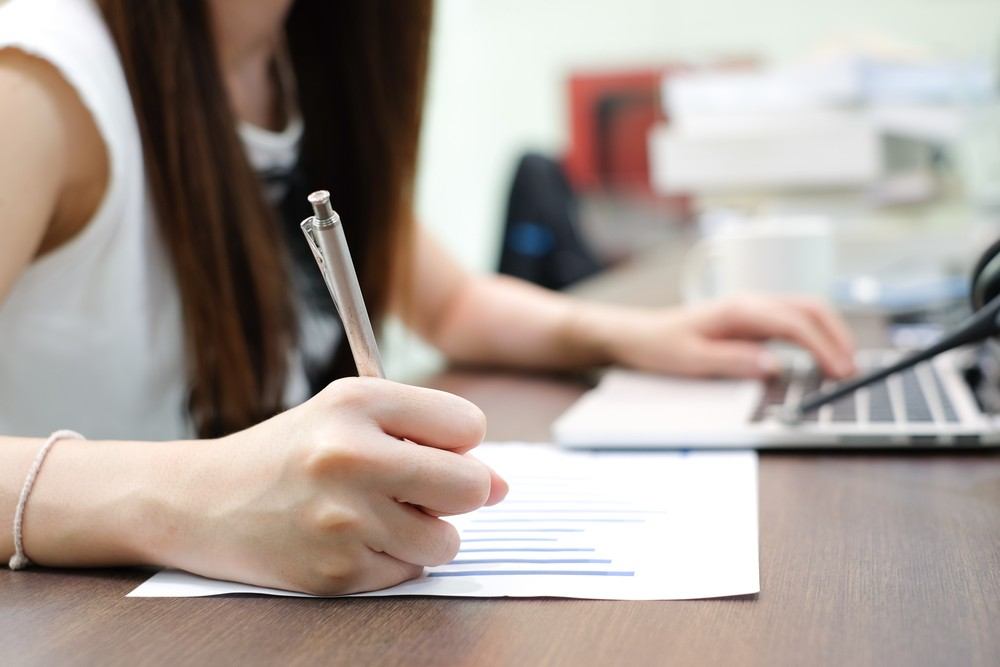 Physical and Technological resources Essay