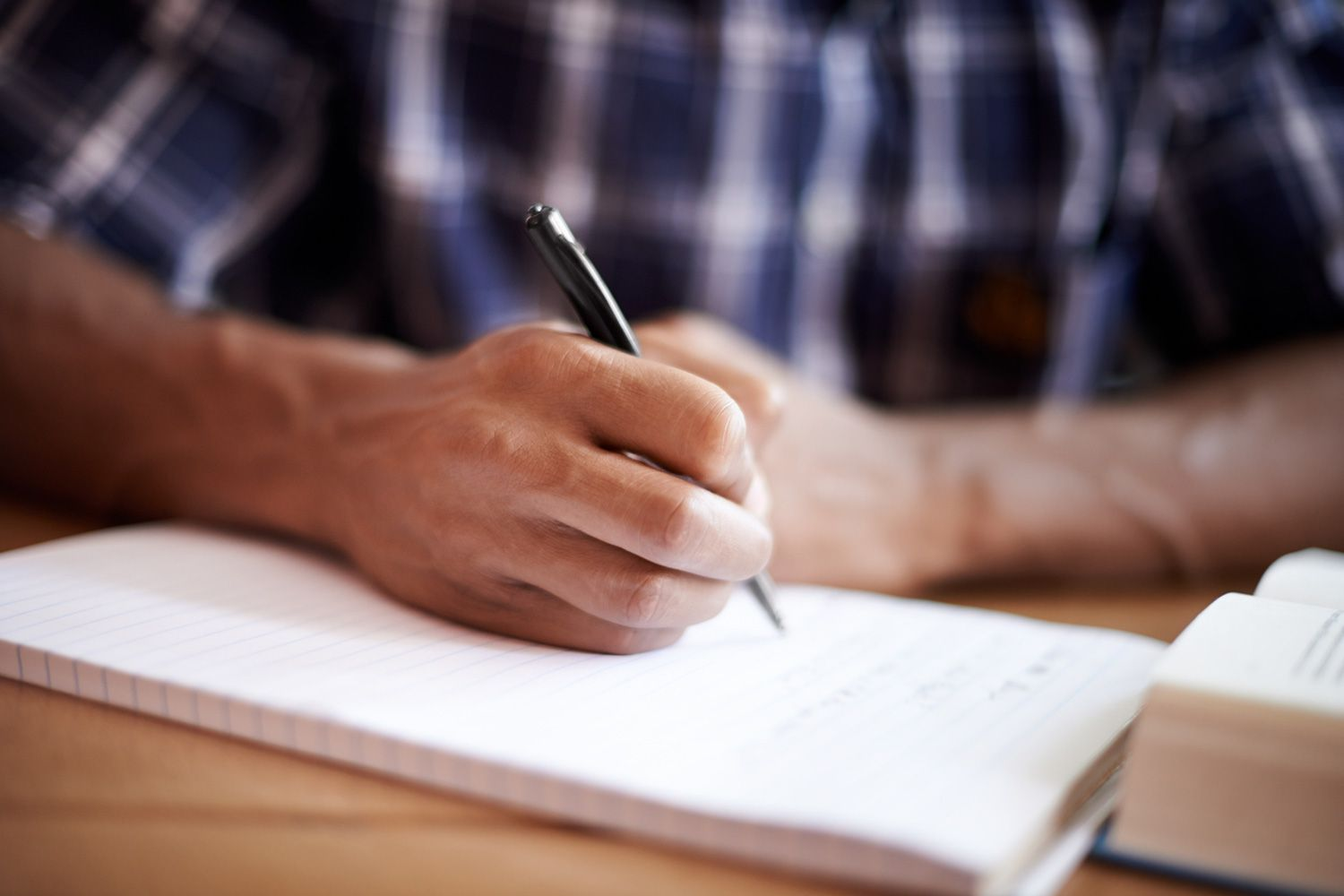 Explain Possible Influences On Dietary Intake Essay