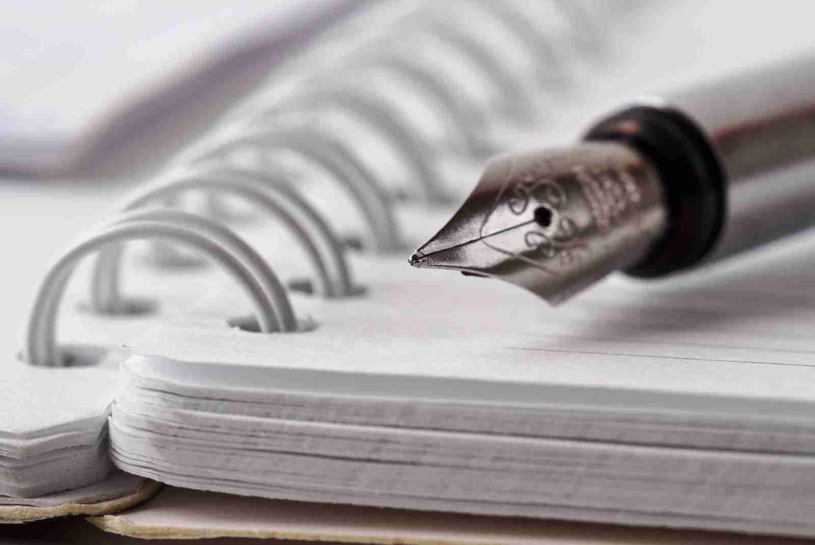 The Second World War Essay