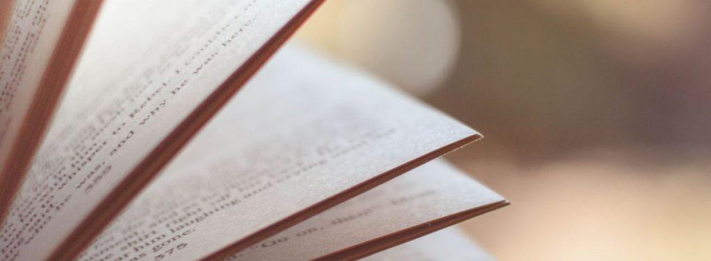 21st Century Management Skills Essay