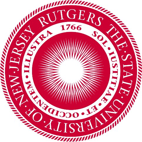 Review on Rutgers, The State University of New Jersey
