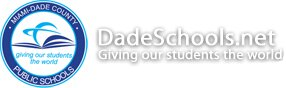 Review on the Miami-Dade County Public Schools parent portal