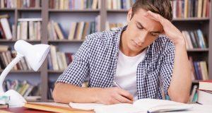 Developmentally Appropriate Practices Essay