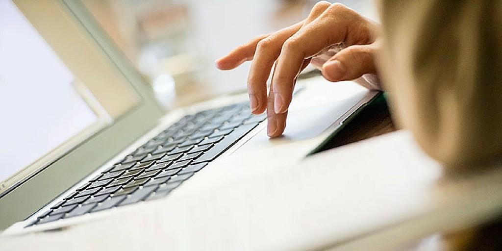 Tips for Seminar Preparation Essay