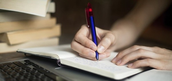 Damage That Has Been Done to Children of Divorce Essay