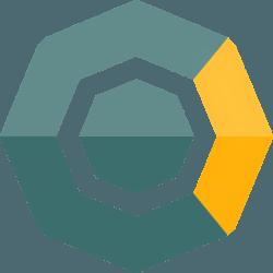 Maisfl – Essay portal